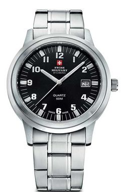 Swiss Military SMP36004,06